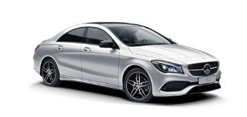 rent benz antalya
