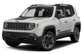 rent jeep antalya