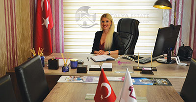 Natalia-bragina-office-manager-antalya-estate-property
